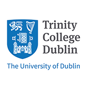 Digital-Marketing-Officer-Trinity-Development-Alumni.png
