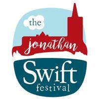 Festival-Coordinator-for-The-Jonathan-Swift-Festival-2018.jpg